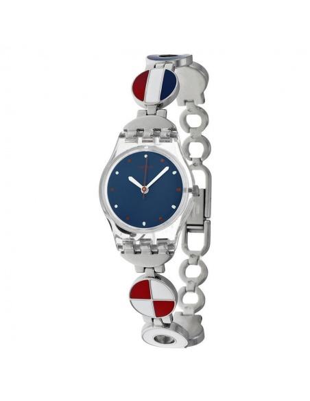 Ceas de dama Swatch LK344G