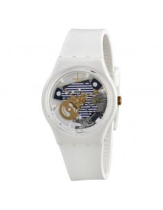 Ceas unisex Swatch GW169