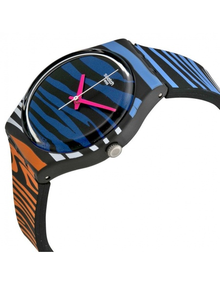 Ceas unisex Swatch GB283