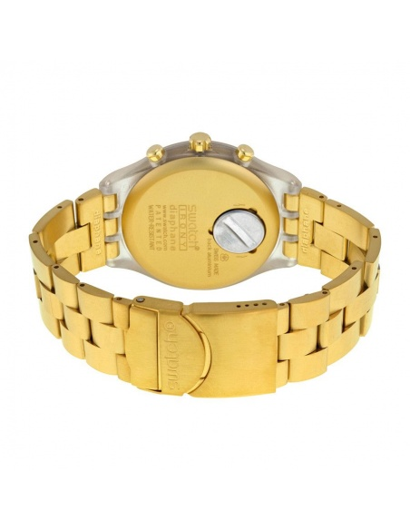 Ceas de dama Swatch Full Blooded SVCK4032G