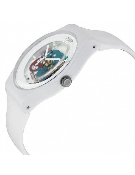 Ceas de dama Swatch SUOW100