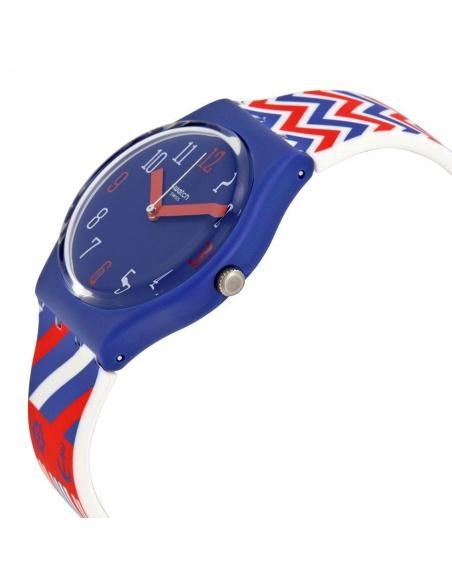 Ceas de dama Swatch GN240
