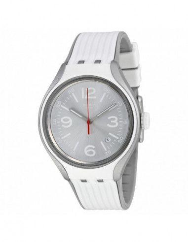 Ceas barbatesc Swatch YES4005