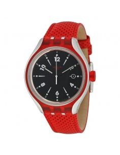 Ceas barbatesc Swatch YES4001