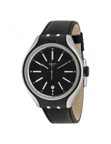 Ceas barbatesc Swatch YES4003