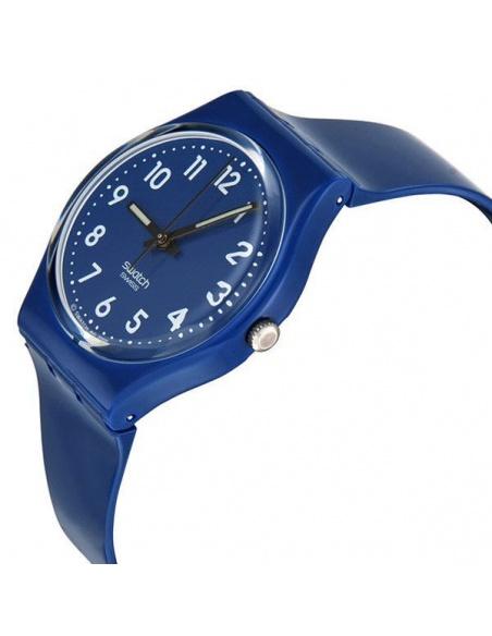 Ceas de dama Swatch GN230