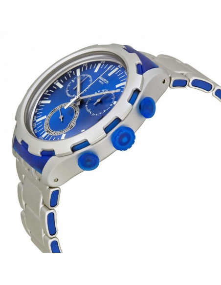 Ceas barbatesc Swatch YYS4001AG