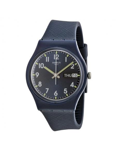 Ceas unisex Swatch GN718