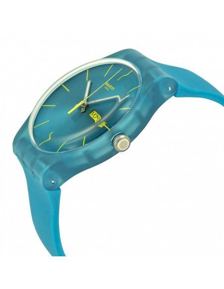 Ceas barbatesc Swatch SUOL700