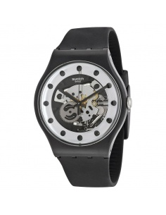 Ceas barbatesc Swatch Originals SUOZ147