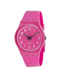Ceas de dama Swatch Originals GP128