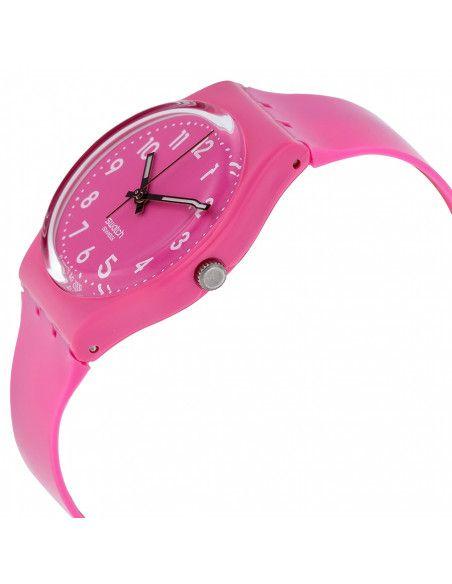 Ceas de dama Swatch Originals GP128