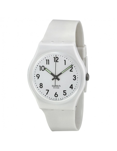 Ceas barbatesc Swatch Originals GW151