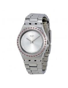 Ceas de dama Swatch Irony YLS172G