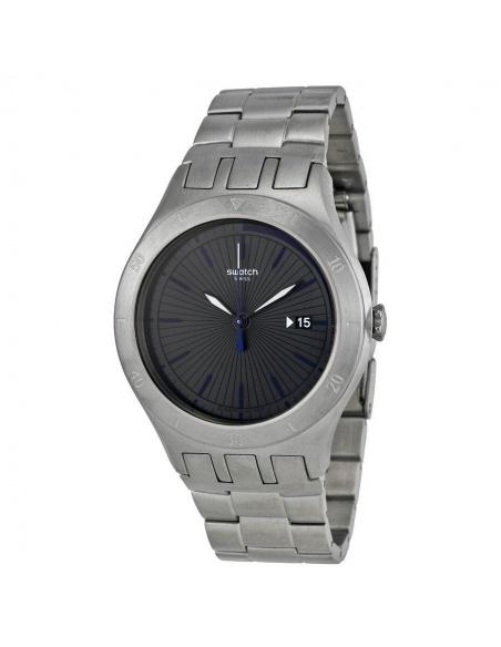 Ceas barbatesc Swatch YTS410G