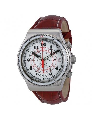 Ceas barbatesc Swatch YVS414