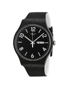 Ceas unisex Swatch SUOB715