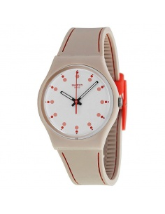 Ceas de dama Swatch Originals GT106T