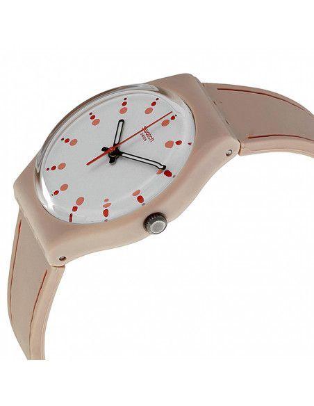 Ceas de dama Swatch Originals GT106T
