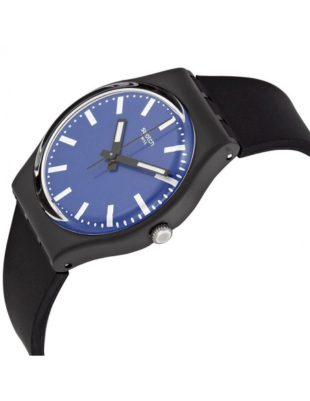 Ceas barbatesc Swatch GB281