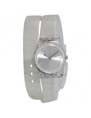 Ceas de dama Swatch LK343
