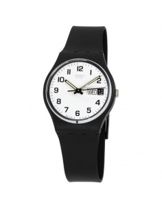 Ceas unisex Swatch GB743