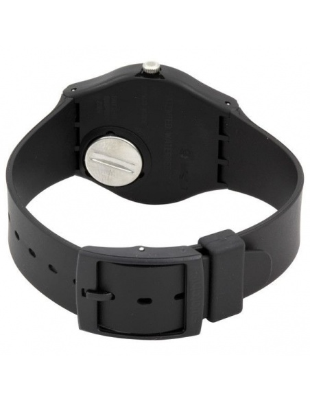 Ceas unisex Swatch GB743
