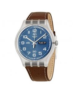 Ceas barbatesc Swatch Originals SUOK701