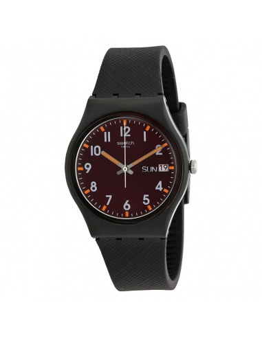 Ceas unisex Swatch GB753
