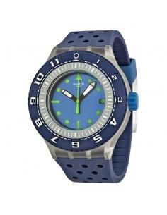 Ceas barbatesc Swatch SUUK403