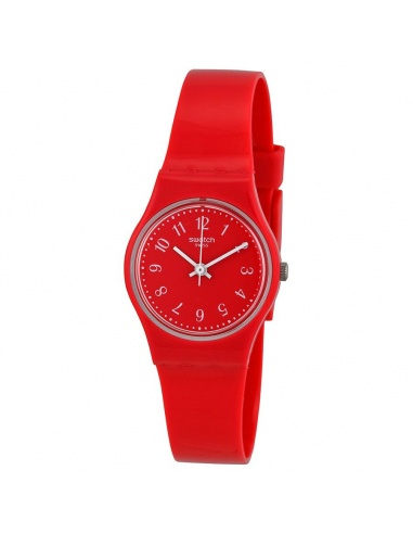 Ceas de dama Swatch LR127