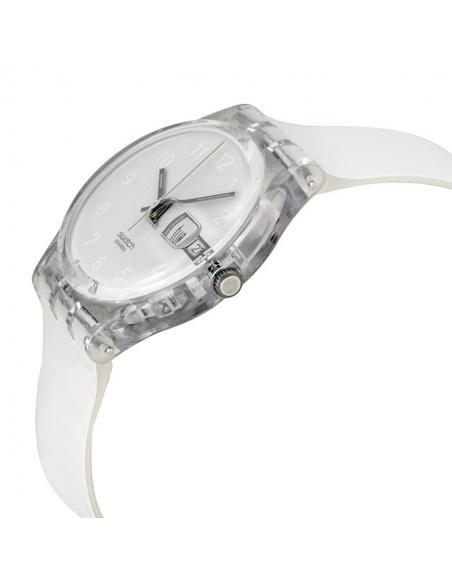 Ceas unisex Swatch GK733