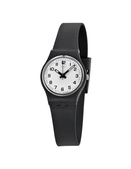 Ceas de dama Swatch LB153