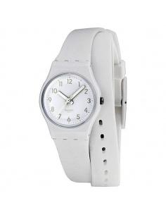 Ceas de dama Swatch LW134C