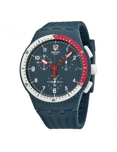 Ceas barbatesc Swatch SUSN405