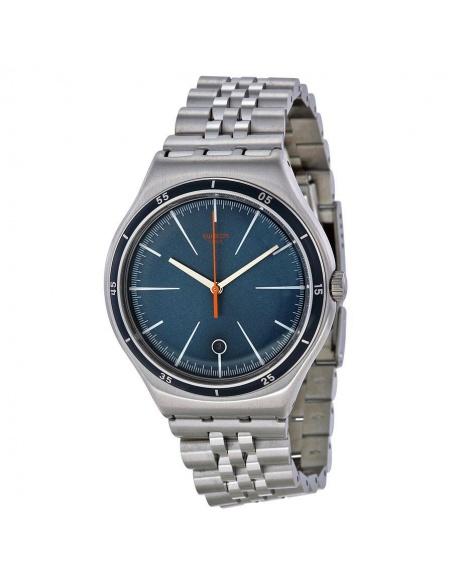 Ceas barbatesc Swatch YWS402G
