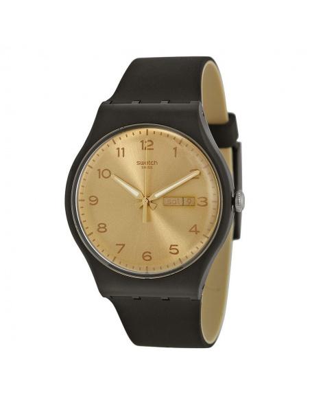 Ceas unisex Swatch SUOB716