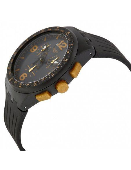 Ceas barbatesc Swatch SUSA401