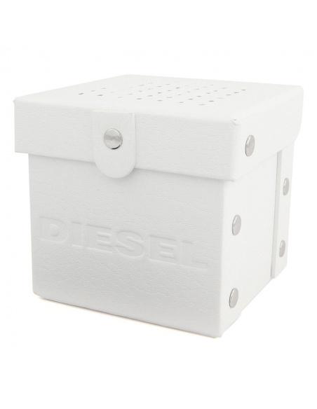 Ceas barbatesc Diesel Mini Daddy DZ7305
