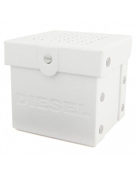 Ceas barbatesc Diesel Shifter DZ1653