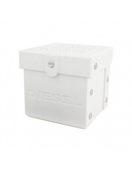 Ceas barbatesc Diesel Mega Chief DZ4323