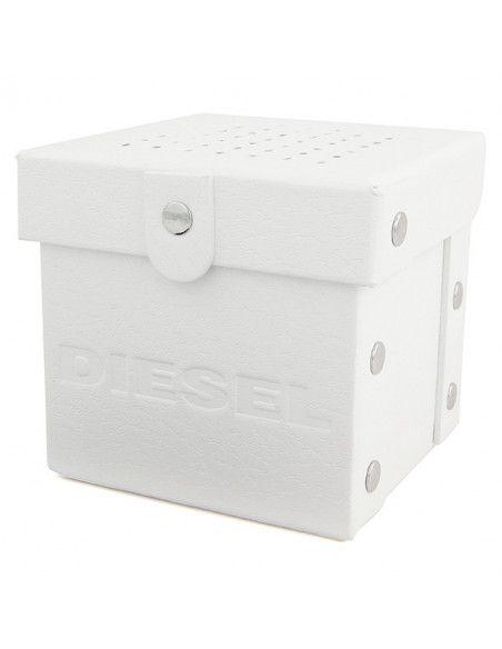 Ceas barbatesc Diesel DZ1548
