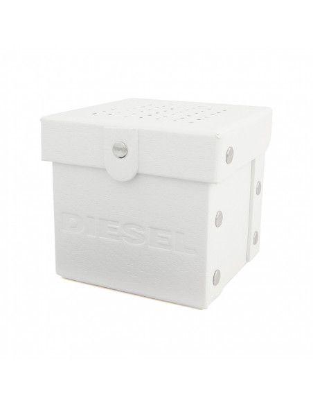 Ceas barbatesc Diesel Overflow DZ4340