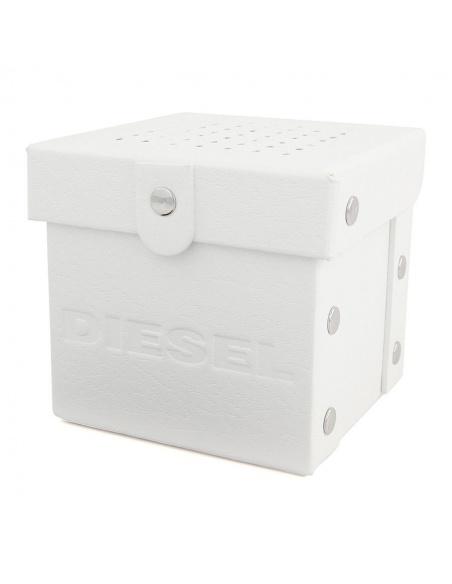Ceas barbatesc Diesel DZ1663
