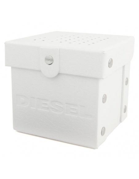 Ceas barbatesc Diesel DZ1515