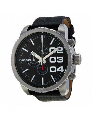 Ceas barbatesc Diesel DZ4208