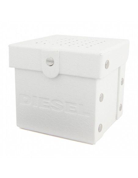 Ceas barbatesc Diesel DZ1659