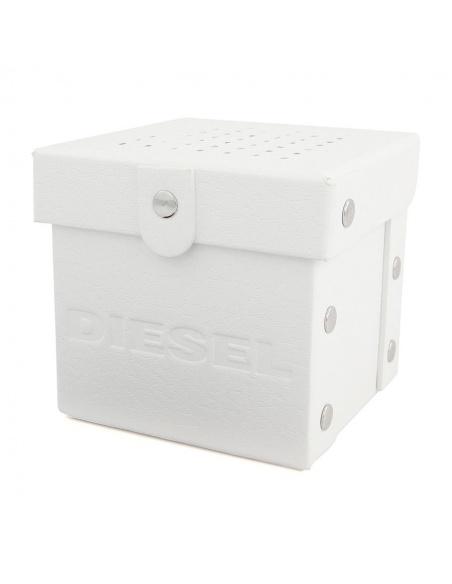 Ceas barbatesc Diesel Mega Chief DZ4318