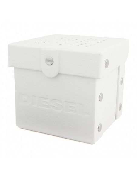 Ceas barbatesc Diesel Mega Chief DZ4305