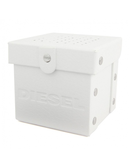 Ceas barbatesc Diesel Advanced DZ4210